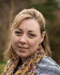 Joanne Meek
