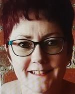 Jennifer Harding at Transpose Therapy