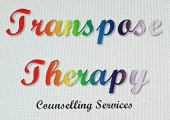 Transpose Therapy