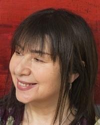 Deborah Shaer