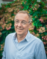Graham Clarke CPsychol., AfBPS, MBACP(Snr Accred), BSc Psychology, M.Ed.,M.Sc.