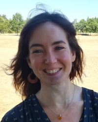 Claire Uttley, Counsellor/Psychotherapist MBACP (Accred), PgDipCouns, BA(Hons)