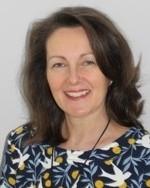 Melanie Hardcastle MBACP, Bsc(Hons), MEd (Cantab)