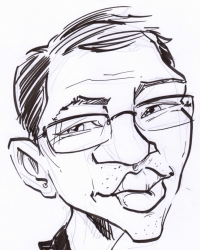 Jacob Choi (BACP)