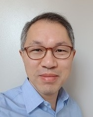 Dr. Jacob Choi (UKCP & MBACP) Psychotherapist/Counsellor, Supervisor