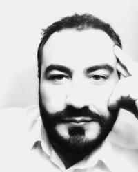 Dr Andreas Vassiliou