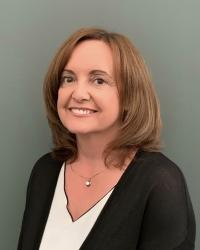 Lynn Coates MBACP BA (hons)