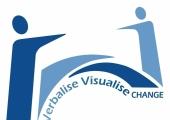 Hendrik Zietsman Psychotherapy<br />Verbalise Visualise Change