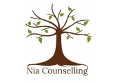 Nia Counselling image 1