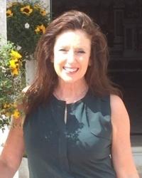 Beverley Mongiello Accredited Cognitive Behavioural Psychotherapist