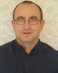 Grigore Pitis