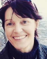 Julie Davies  MNCS (Acc) Diploma in Therapeutic Counselling