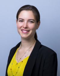 Sarah Speziali, Arts Psychotherapist & Life Coach