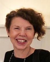 Sarah Reilly