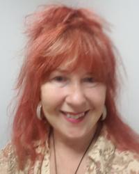 Susan Boakes