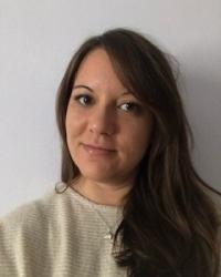 Lily Fumagalli BA(Hons) MBACP