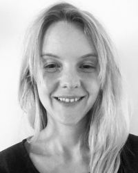 Annabel Brewer - NCS Acreddited Psychotherapist / Counsellor