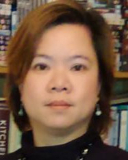 Phyllis Smith MBACP, MA, Pg Dip (Law), MCIL