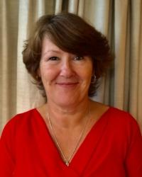 Katherine Elks - Dip. Couns, MBACP