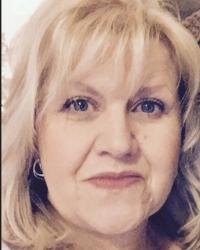 Annemarie Hawley PGDip, MBACP