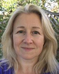 Angela Illingworth