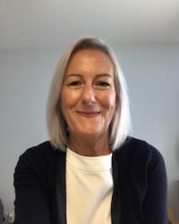 Julie McMillan MBACP (Reg)
