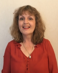 Carol Millar