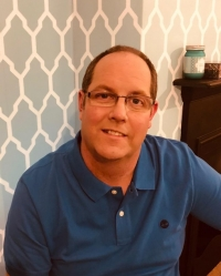 Martin Ross, MBACP, One to One, Couples, Relationship and family counselling
