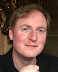 John Hills (PhD, MBACP Accred)