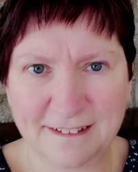 Lorna Wright