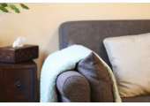 Muswell Hill Counselling - Cosy and calm