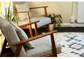 Muswell Hill Counselling - A comfortable place to talk