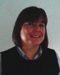 Carol Moseley MBACP