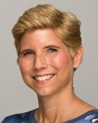 Michelle de Young (FdSc, Merit) MBACP
