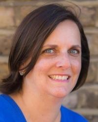 Sara Rosenthal. MSc., UKCP Psychotherapist (Registered)