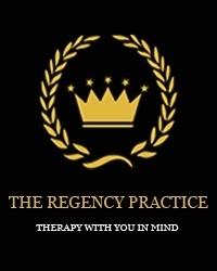 The Regency Practice