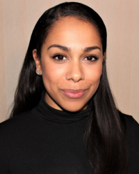 Danielle Bottone - Integrative Therapist