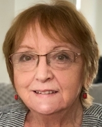 Jean Smith Dip(HE),MBACP, Supervision (Cert) Counselling and Supervision