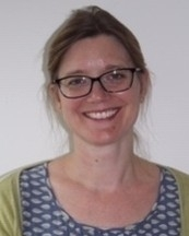 Dr Anna Gosling, Clinical Psychologist, PsychD, MSc, BSc