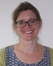 Dr Anna Gosling, Clinical Psychologist, PsychD, MSc, BSc
