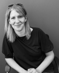 Heather Willmott MBACP