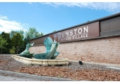 Dunston Business Village - Easy to find location with ample parking