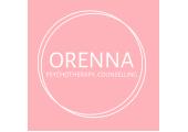 Orenna Logo