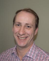 John Bristow - Dip.Couns - SAC.Dip - MBACP