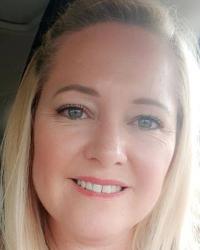 Cindy Yeates