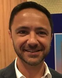 Richard Hennebert (MBACP Registered Counsellor)