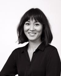 Yulia Herzog (Msc., MBACP)