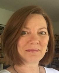 Elizabeth Pycroft MBACP (Accred)