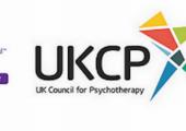 BACP & UKCP Accreditation