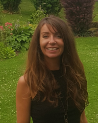 Jayne Forster~Shamanic Counselling, Psychotherapy & Transformation BACP B.Sc.Psy